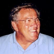 Roy Ratlief