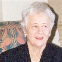 Slavka  Krsinich