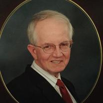 John Clinton Winkler III