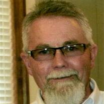 Larry  Neal Baker