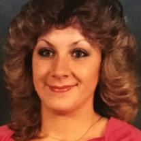 Lisa Ann Khoury-Cottrill