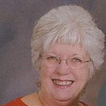 Paula Lucille Hosmer