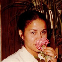 Ana C. Franqui