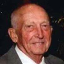 Harold  Eugene  Gordon