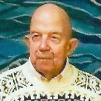 Joseph  J. Falcone