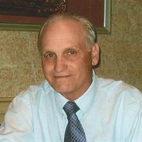 Robert A. Fasone