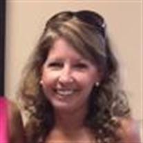 Janice Christine Wetterich
