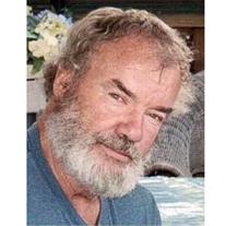 Charles Arthur Berg