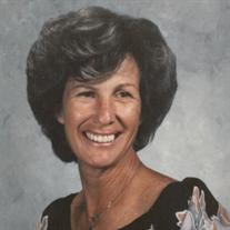 Phyllis A Skocilich