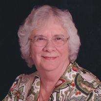 Kathryn C. Binnings