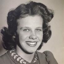 Elizabeth Kernick Salmon