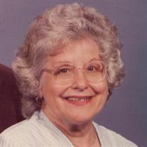 Norma Jean Bisutti Sherman