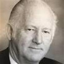 Dr. Thomas O. Sweet