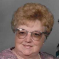 Marilyn J. Lee