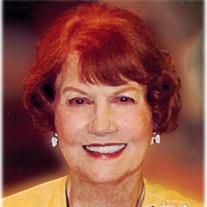 Gloria Carolyne Roth