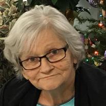 Debra K. Jainniney