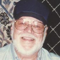 Francis E. Collette