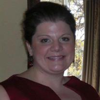 Katie Shawn Dobler