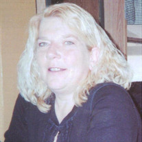 Lora Jean Franks