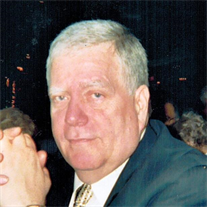 Michael  D. Travis
