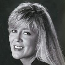 """Mrs. Melissa """"Missy Hines"""" Granaroli"""