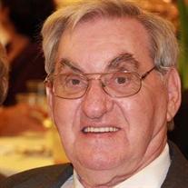 Charles O. Allen