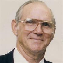 Milton Lyle