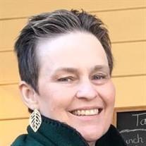 Karen Slack Zeliff