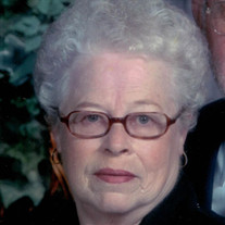 A. Mae  Hacker