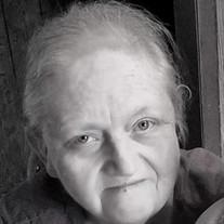 Kathy Diane Sanford