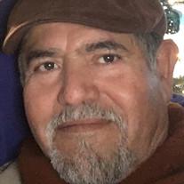 Juan  Lugo