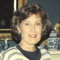 Martha Y. Smith