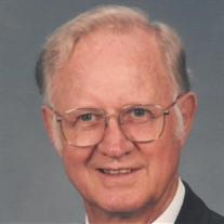 Gene N. Daniels