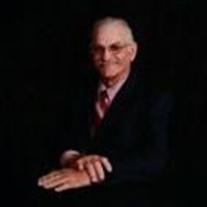 Webber Hayward Douglas