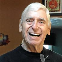 J. Glenn Schneider