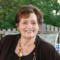 Patricia  A. Driscoll