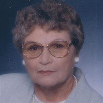 Jean K. Gammill