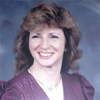 Barbara Jean Alvarado