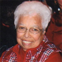 Helen Ortiz