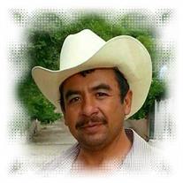 Angel Albino Veliz Ruiz