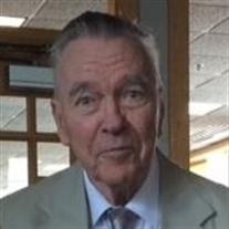 Donald C Mengersen