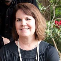 Kim Teresa Boyer