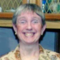 Linda M. Pansier