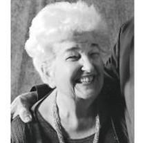 Mabel R Hokanson