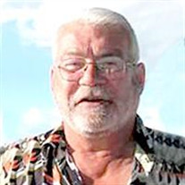 Alan L Vokaty