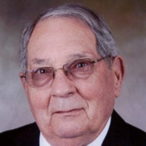 Baxter O'Neil Harmon