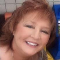 Cathy H. Harmon