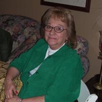 Ann Massari