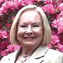 """Clyn"" Doris Clynese Kyer"