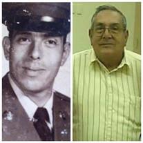 Reymundo  V.  Lomas